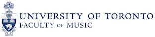 Faculty of Music Alumni